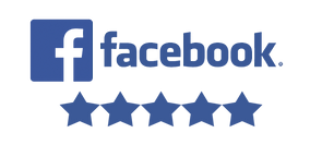 REVIEW-LOGO-facebook-e1527025669495.png
