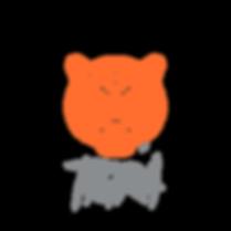 Tigra Clothing Logo v.2018