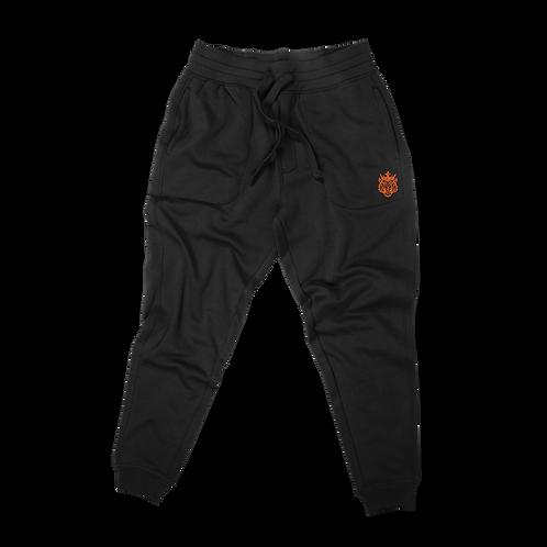 Core Classic Sweatpants