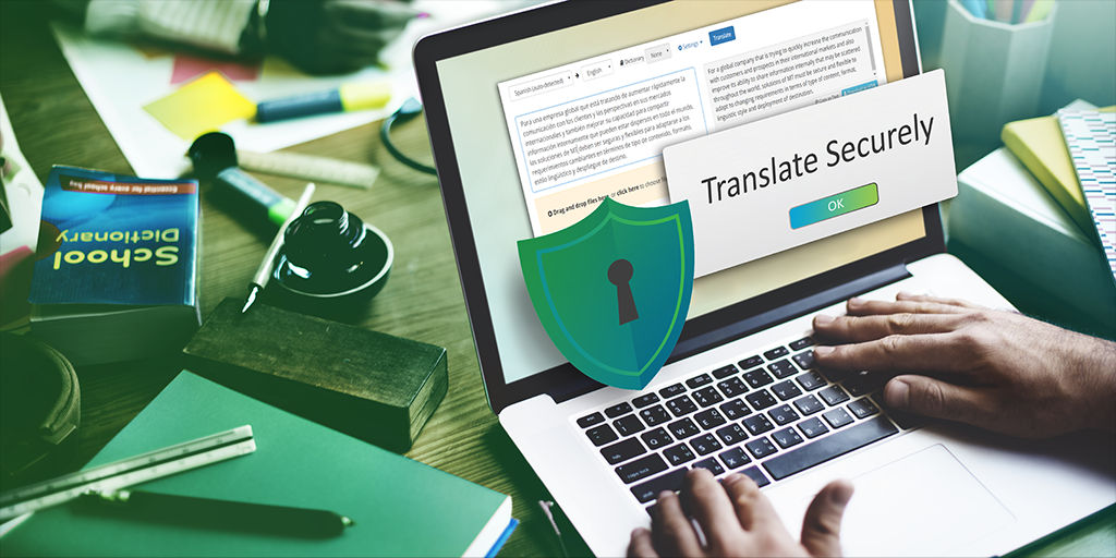 Is It Valid To Translate A Legal Document Online - Legal type documents