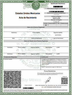 MEXICO_BIRTH_TRANSLATION