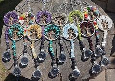 tree of life suncatcher sharon jong artist edmonton alberta