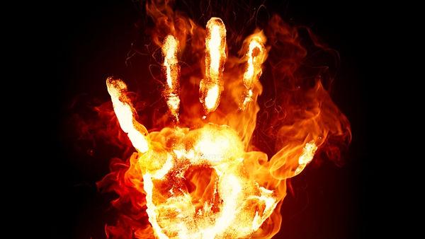 Copy of fire hand.jpg