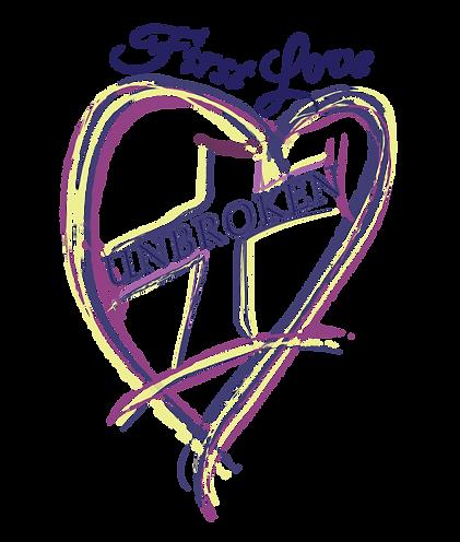 1st love unbroken logo.png