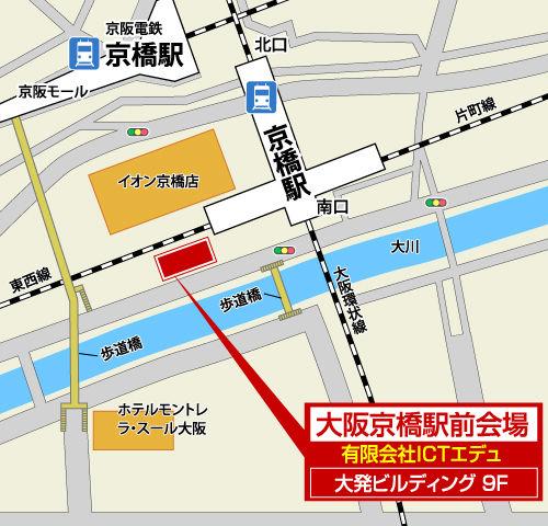 京橋 地図.jpg