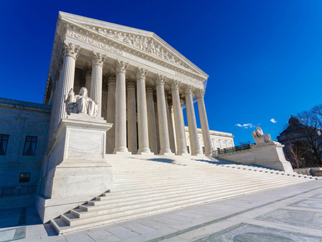 Changes are coming for online sales. What does the recent Supreme Court case mean for you?