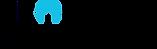 property institute cmyk logo 07 2018.png