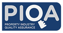 Lewis Wright, Gisborne is Quality Accredited under the Property Institute of New Zealand
