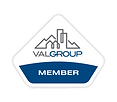 VAL Group Member.png