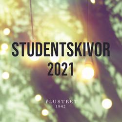 STUDENTSKIVOR 2022
