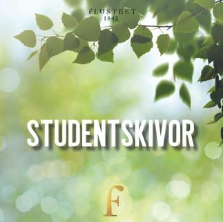 Studentskivor