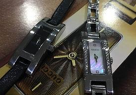 Gucci 3900L diamond.jpg