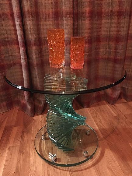 70s table.JPG