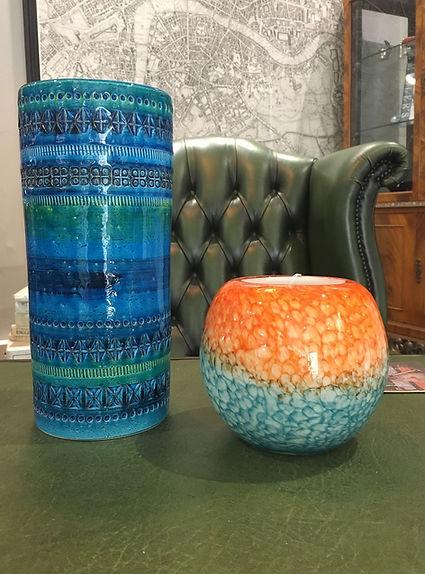 Italian Vase.jpg
