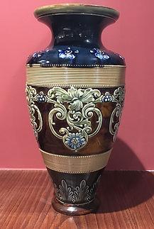 Doulton vase SH.jpg