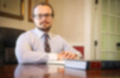Asheville Business Attorney