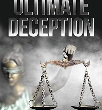 Ultimate Deception:  the Exciting Sequel to Ultimate Verdict