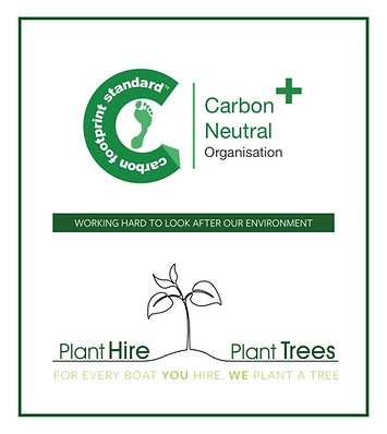 The Rothen Group Carbon Neutral Organisation