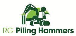 RG Piling Hammers