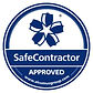 The Rothen Group - Safe Contractor Approved