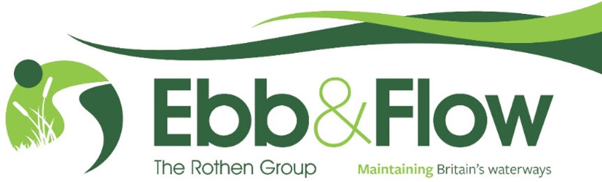 The Rothen Group Newsletter - Ebb & Flow