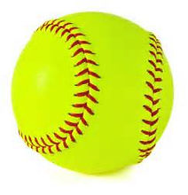 softball-pic.jpg