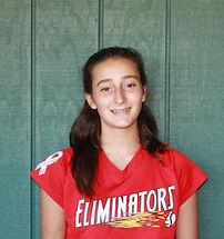 Emily Chase.JPG