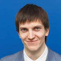 Ioan Larionov