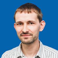 Pavel Larionov