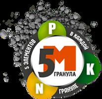 fasko_l.png