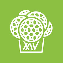 decorative_plants.jpg