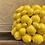 Thumbnail: Vaso Limoni