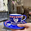Thumbnail: Tazze da cappuccino