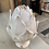 Thumbnail: Carciofo di Ceramica