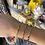 Thumbnail: Bracciale Argento 925 Rosario