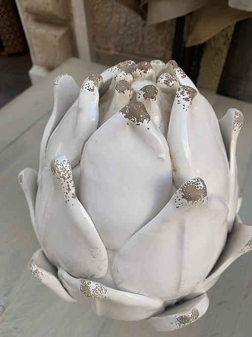 Carciofo di Ceramica