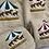 Thumbnail: Asciugamani Giostra di Cavalli