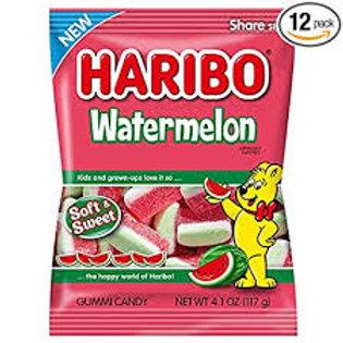 Haribo, Watermelon