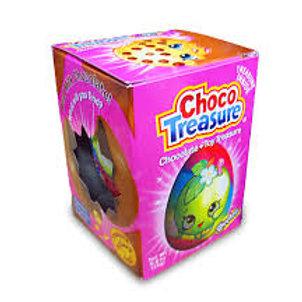 Shopkins Choco Treasure