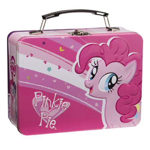 lunchbox6 pinkie pie