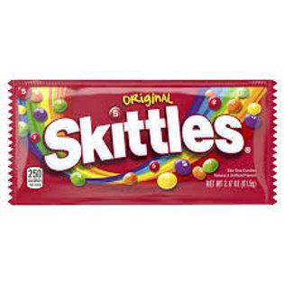 SKITTLES-2.17OZ