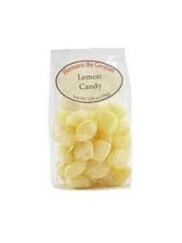 Hermann: Lemon Candy
