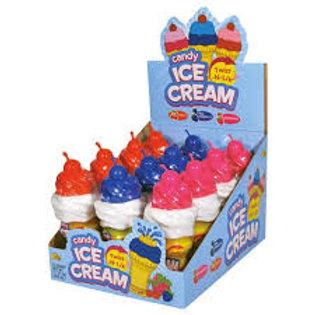 Ice Cream Dip n Lik