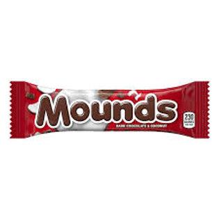 MOUNDS-1.85OZ