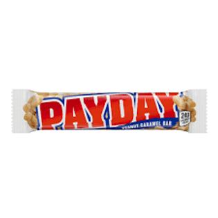 PAYDAY-1.85OZ