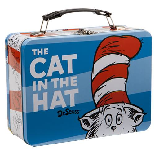 lunchbox3 cat in the hat