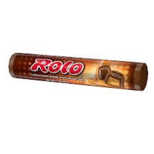 ROLO-1.7OZ