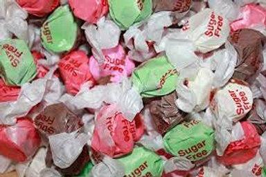 Taffy Town - Sugar Free Assortd