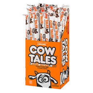 Vanilla Cow Tales Goetze