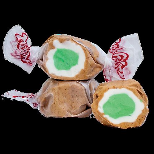 Taffy Town - Apple Pie